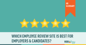 employer review site, best employer review site, employee review site, best employee review site
