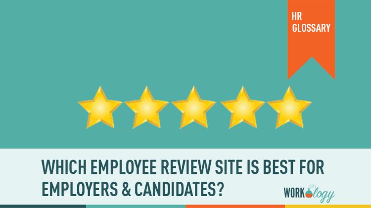 employer review site, best employer review site, employee review site, best employee review site