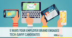 employer brand, building employer brand, building employment brand
