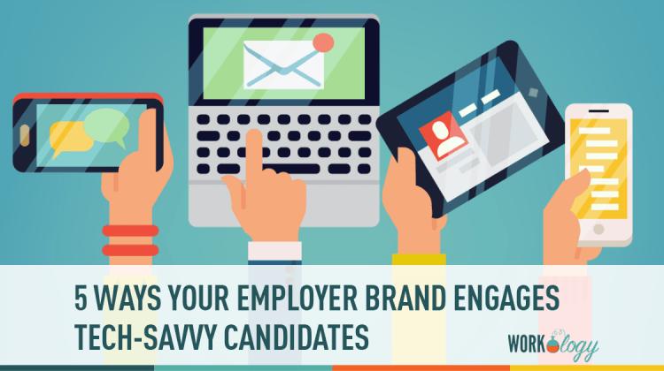 employer brand, building employer brand, building employment brand