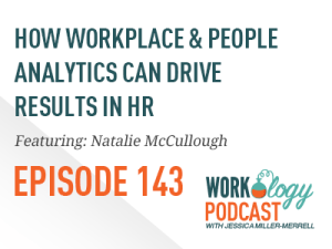 how workplace and people analytics can drive results in HR