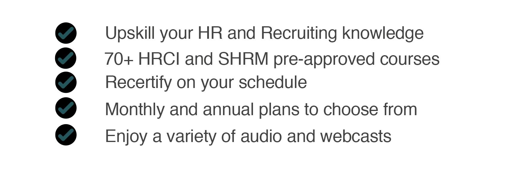 https://workology.com/register-2/