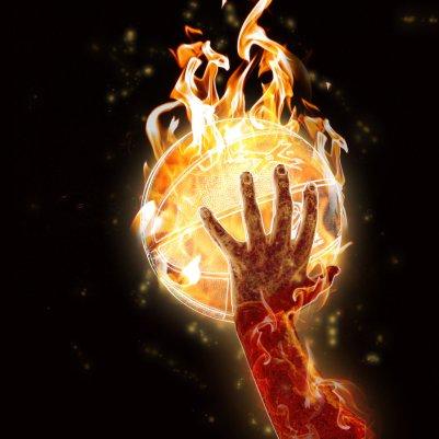 2013061614-42-29basketball_on_fire_by_felipes4rg-d2yxwdl