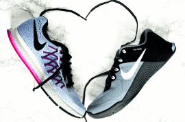 workout-shoes-running-training