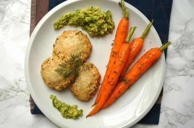 chicken-meatballs-recipe
