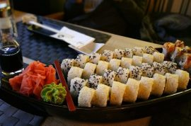 sushi-healthy-really