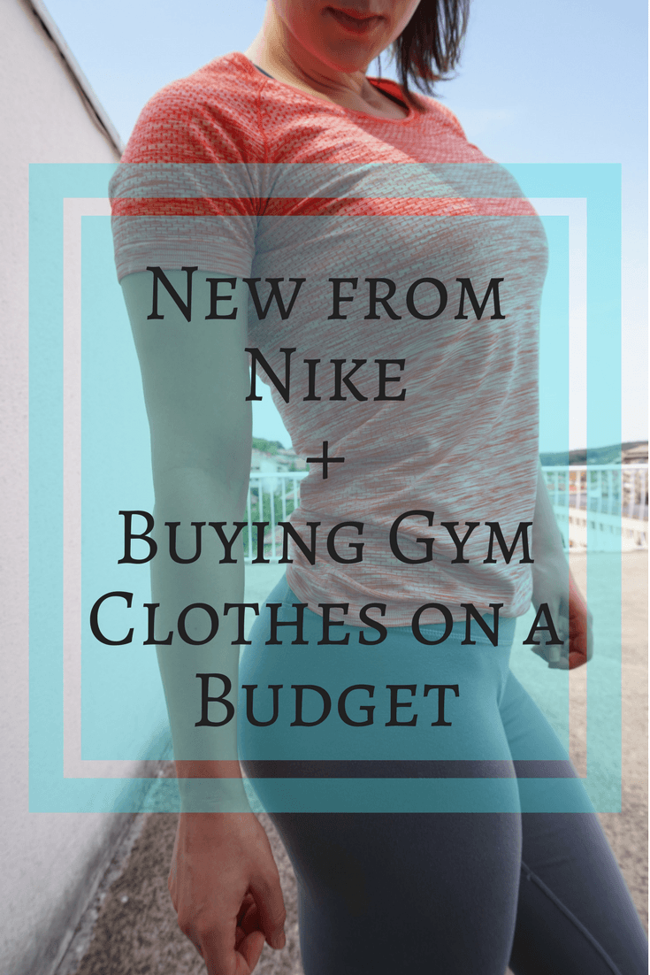 choose latest details for new products Buy Gym Clothes Near Me | RLDM
