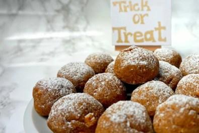 healthy-pumpkin-spice-cookies