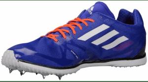 Adidas Adizero Cadence 2 Spikes