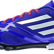 Adidas Adizero MD 2 Spikes