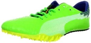 Puma-Bolt-Evospeed-Sprint-TD