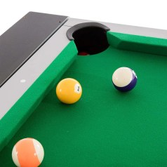 triumph-sports-3-in-1-pool-surface