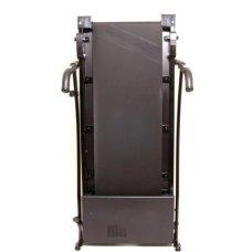 confidence-gtr-power-pro-folding-treadmill