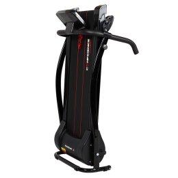 confidence-power-trac-pro-motorized-folding-treadmill