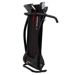 confidence-power-trac-pro-motorized-folding-treadmill
