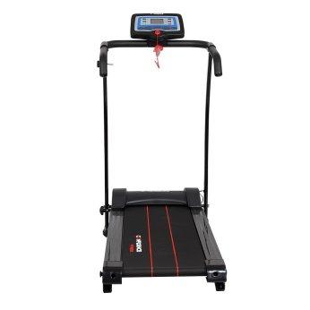 confidence-power-trac-pro-motorized-treadmill-2