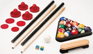 fat-cat-original-3-in-1-pockey-game-table-accessories