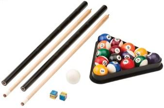 fat-cat-tucson-billiard-table-accessories