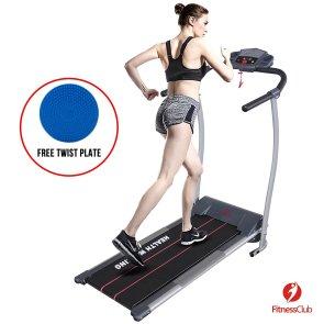 fitnessclub-500w-fitness-portable-treadmill