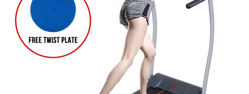 fitnessclub-500w-fitness-portable-treadmill