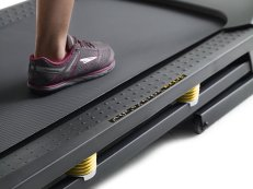 golds-gym-trainer-720-airstride-cushioning-technology