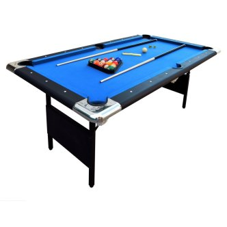 hathaway-fairmont-6-feet-portable-pool-table