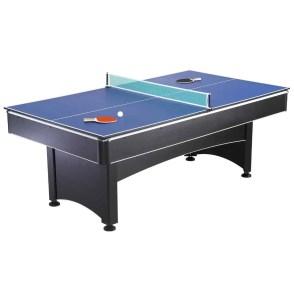 hathaway-maverick-table-tennis-top