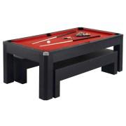 hathaway-park-avenue-billiard-pool-table-combo-set