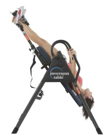 ironman-gravity-4000-180-degree-inversion