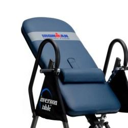ironman-gravity-4000-memory-foam-backrest