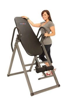ironman-lx-300-inversion-table
