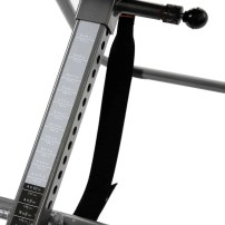 pure-fitness-inversion-table-height-adjustment
