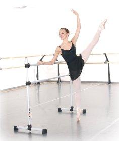 vita-vibe-bd96-portable-ballet-barre