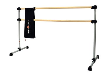 vita-vibe-traditional-wood-portable-ballet-barre
