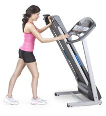 weso-cadence-r-5-2-folding-treadmill