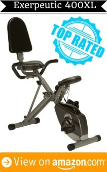 Best Exercise Bike 2020.5 Best Recumbent Exercise Bikes 2019 2020 Workout Hq