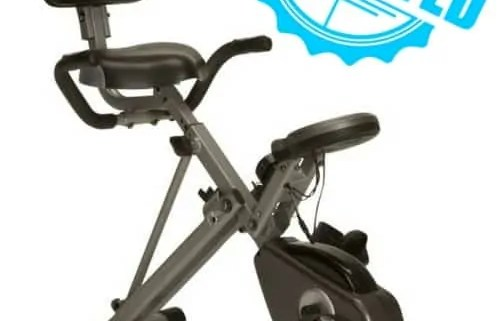 best-recumbent-exercise-bike-exerpeutic-400xl
