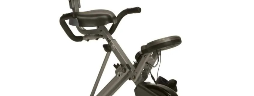 exerpeutic-400-xl-recumbent-exercise-bike