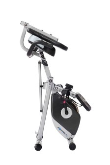 exerpeutic-400xl-folding-recumbent-exercise-bike