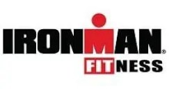 ironman-fitness