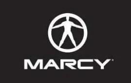 marcy-logo