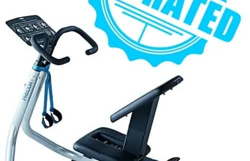 top-rated-precor-stretch-trainer