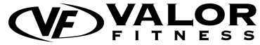valor-fitness-logo