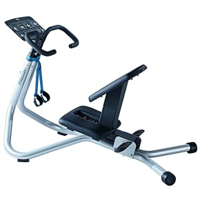 precor-stretch-trainer