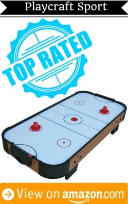 Top Rated Playcraft Sport