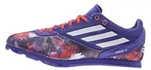 Adidas Arriba 4