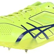 Asics Sonicsprint 100m Spikes