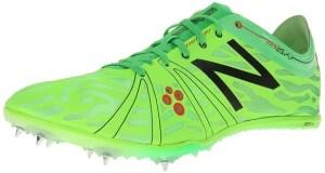 New Balance Men's MMD800V3 Middle Distance Running Shoe