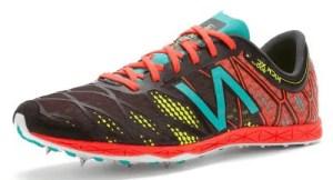 New Balance Men's MXC900 Cross Country Spikes Shoe