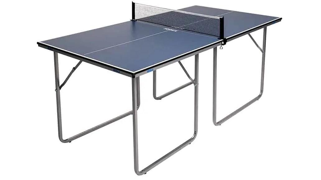 Joola Midsize Table